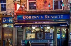 These are the best pubs, restaurants and hotels in Ireland, apparently