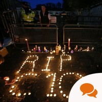 Carrickmines tragedy shows we all have empathy, but it gives way when it comes close to our backyard