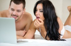 Your porn browsing history could be made available for everyone to search