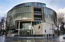 Man convicted of raping spouse told gardaí it wasn't possible for a husband to rape a wife