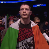 'People who aren't aware of the talent level of Joe Duffy are going to get a treat'