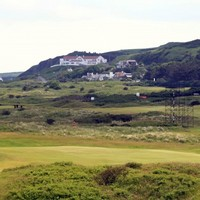 The Open will be played in Northern Ireland in 2019