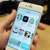 Apple bans hundreds of iPhone apps that secretly spied on users