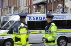 Man arrested over murder of Galway publican John Kenny
