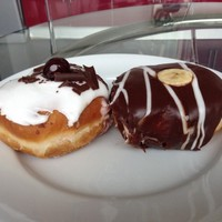 Aungier Danger sell the hottest donuts in Dublin - and we tried their flavours