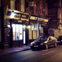 This tiny Indian joint in Dublin 7 is the best-reviewed takeaway on Just Eat