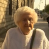 """""""Money was sent. I gave it to charity"""": 90-year-old in court over satellite dish has case dismissed"""