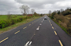 90-year-old pedestrian killed in Mayo accident