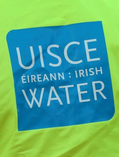 Irish Water 'tightened controls' after customer bank details were sent to the wrong people
