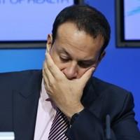 Why did Leo turn down Sinn Féin's debate challenge?