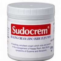 7 reasons Sudocrem is a magical and essential part of Irish life