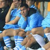 Limavady United prepared to take Tevez off City's hands
