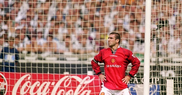 How well do you remember these 90s footballers?