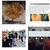 Irish teens are using '#spicebag' to tag their 'stunning' Instagram selfies