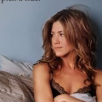 Average woman 'spends £500 after being dumped', says British survey