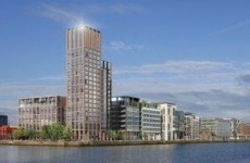 Poll: Should Ireland's cities go high-rise?