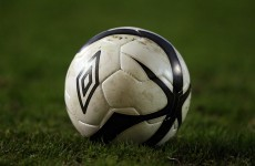 Footballer charged with anti-doping violation involving recreational drug use