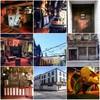 12 Irish bars with a surprise behind the door