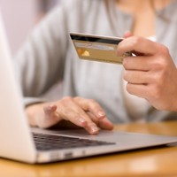 Buying online? Here's what you'll be charged if you're importing from outside the EU