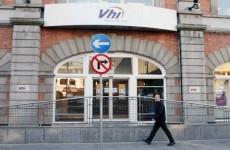 Ireland loses health insurance case in European court