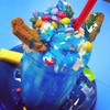 11 epic milkshakes you have to try in Dublin