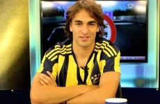 Lazar Markovic hits out at Brendan Rodgers
