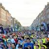'Dublin wasn't coming to the marathon so we've brought the marathon to Dublin'