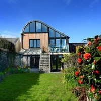 What else could I get for… this €600,000 cottage in Cork