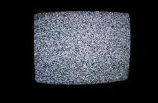 Saorview warns of door-to-door TV 'sales' scam