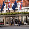 NAMA completes €800m deal to sell luxury London hotel loans