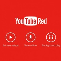 YouTube is about to charge $10 a month to get rid of ads