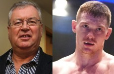 QUIZ: Which Joe Duffy are you?
