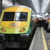 Breakthrough in rail dispute unlikely as unions hit out at management