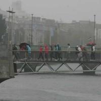 Ireland 'third-worst place to live in Europe', says British study