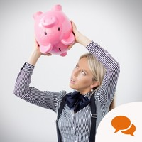 Will the State Pension actually be there for me when I retire?