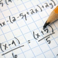 Paul Murphy says Irish Water needs a maths lesson