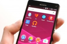 Not using widgets? Then you're missing out on one of your phone's handiest feature