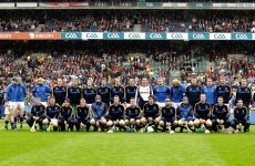 Tipperary blast 'incorrect reports' about the scrapping of players' holiday