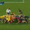 We've crunched the numbers on Mario Ledesma's scrum revolution in Argentina