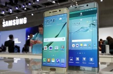 What should you keep in mind when buying a smartphone or tablet?