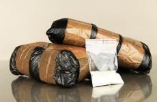 Brazilian woman who carried cocaine internally has jail term cut