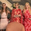 Here's why you should definitely be watching Scream Queens