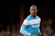 Bramble suspended by Sunderland over police investigation