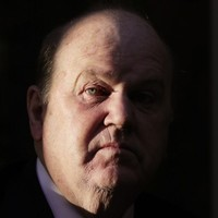 Micheal Noonan doesn't know if Enda was told army might need to guard ATMs