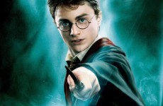 The Harry Potter plays are NOT prequels - they're going to be about his son