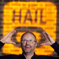 Hailo's message to Uber: This town ain't big enough for the both of us