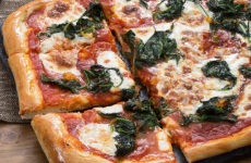 How 3 guys created a $2 billion recipe-delivery business in just 36 months