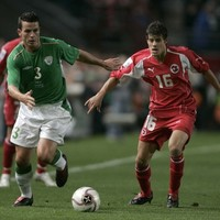 Ireland to host Switzerland at the Aviva Stadium (hopefully as a Euro 2016 warm-up)