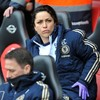Female FA board member to be investigated after crititicising handling of Eva Carneiro case