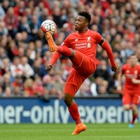 Daniel Sturridge's latest injury setback is not good news for Liverpool fans